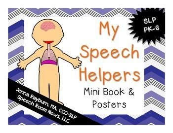 Essay about speech therapy